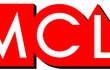 5a3e307273505_Logo2MCL.jpg